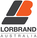 Lorbrand Australia